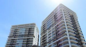 Wzrost cen mieszkań czy zamrożenie w konsekwensji specustawy?