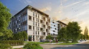 Rekordowa sprzedaż mieszkań Unidevelopment