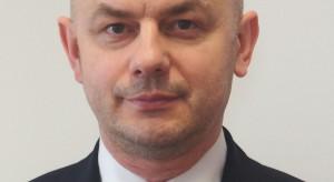 Norbert Książek głównym inspektorem nadzoru budowlanego