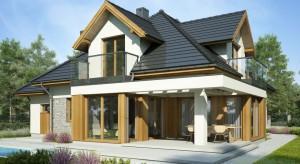 Działki budowlane coraz droższe: popularnością cieszą się małe parcele