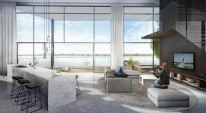 Na co zwracają uwagę osoby kupujące luksusowe nieruchomości?