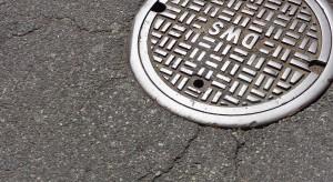 Dolnośląskie: dofinansowanie na kanalizację w gminie Kobierzyce