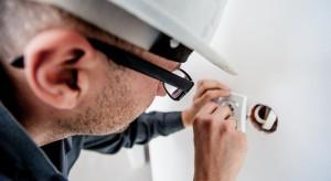 Rada Mieszkalnictwa dyskutowała o pozyskaniu pracowników dla branży budowlanej