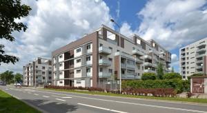 i2 Development rozpoczyna projekt mieszkaniowo-usługowy we Wrocławiu