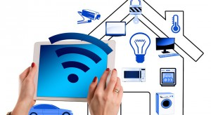 Grenton: producent rozwiązań smart home wchodzi na rynek Arabii Saudyjskiej