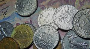 Zbliża się 10 rocznica apogeum boomu kredytowego we frankach