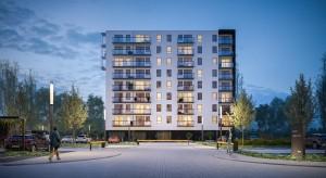 Ponad tysiąc mieszkań i domów - oto plany Inpro na 2018 rok