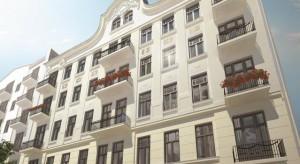 Ostatnia szansa na mieszkanie w Brzeskiej Kamienicy
