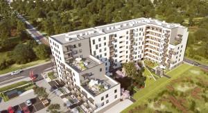 Sprawdzamy: gdzie znaleźć i ile kosztuje najtańsze dwupokojowe mieszkanie od dewelopera