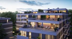 Deweloperskie plany Unibep: 2 tys. mieszkań do 2020 roku