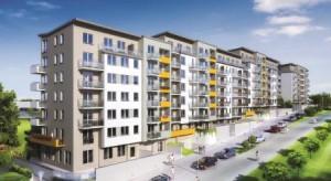 W Bydgoszczy mieszkania zdrożały o 10 proc.