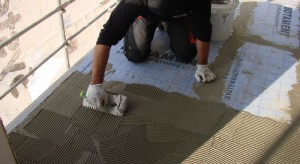 Jak skutecznie uszczelnić balkon i taras?