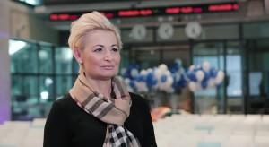 Iwona Sroka, Murapol: To najlepszy moment, żeby wybrać się na giełdę