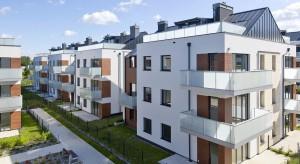 Sukces sprzedażowy inwestycji Brama Sopocka w Gdyni