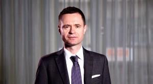 EEC 2018: Perspektywy rozwoju rynku mieszkaniowego w Polsce