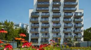 Nowe mieszkania na warszawskich Bielanach