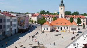 Białystok: w mieście będzie ulica im. Agnieszki Osieckiej
