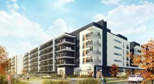 Radius Projekt odnotował roczny wzrost sprzedaży o 45 proc.