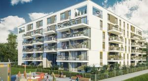 Rozpoczyna się odbiór mieszkań w La Melodie