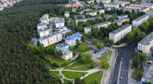 Deweloper CUS wybuduje osiedle w Mielcu