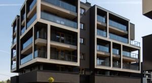 Atal uzyskał pozwolenie na użytkowanie dla Apartamentów Przybyszewskiego 64