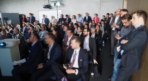 EEC 2018: Tak dyskutowaliśmy o rynku mieszkaniowym w Polsce