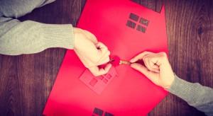 Projekt: ulgi podatkowe na zakup nieruchomości i dopłaty do czynszów
