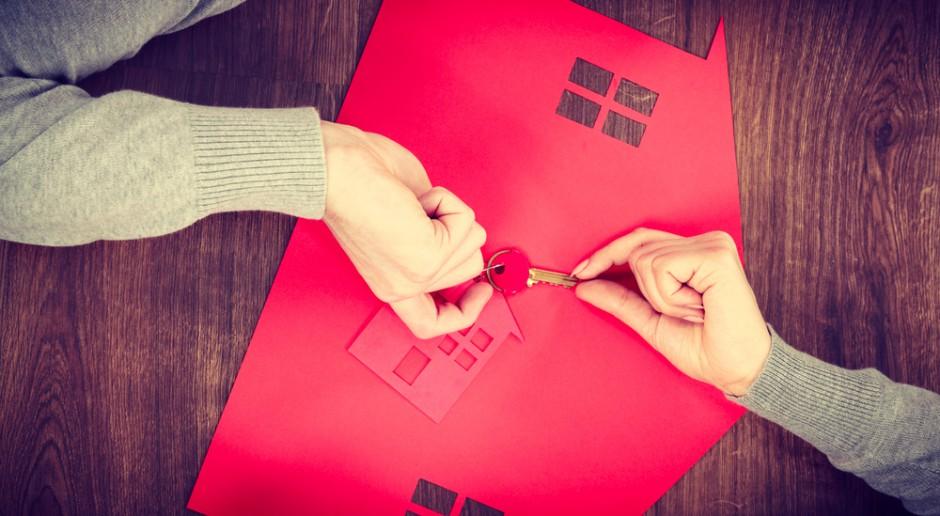 Kontrola wynajętego mieszkania: jakie prawa ma właściciel?