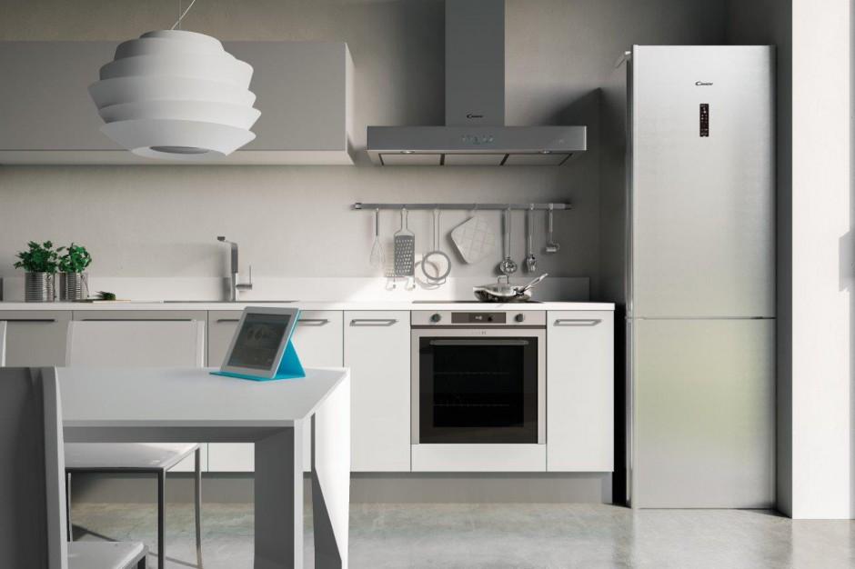 Smart home: inteligentne urządzenia AGD