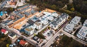 Krzyki: najpopularniejsza dzielnica wśród Wrocławian zainteresowanych kupnem mieszkania