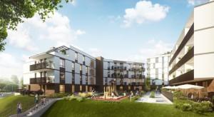 Sky House: kolejny etap inwestycji już wyprzedany