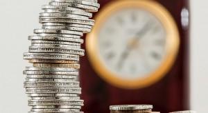 Analityk: złoty będzie się umacniać; osłabienie waluty krótkotrwałe