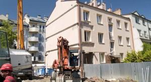 Lubartowska 20: jak wyglądają realia krajowej branży budowlanej?