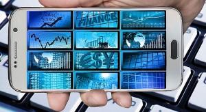 Wyższa sprzedaż kredytów hipotecznych
