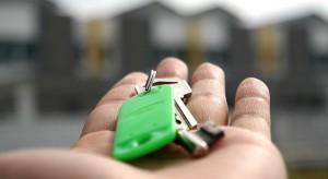 Rola agenta nieruchomości  jest dzisiaj ważniejsza niż kiedykolwiek