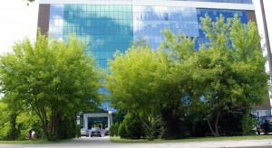 Parkur Residence. Powstanie ponad 400 mieszkań na Służewcu