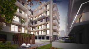 5th Avenue Holding wybuduje mieszkania dla seniorów