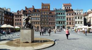 Rada Warszawy: radni debatowali nt. wypłaty odszkodowań ofiarom