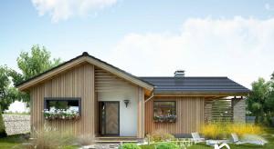 Budowa domu na działce rekreacyjnej: co warto wiedzieć przed zakupem gruntu?