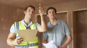Polacy szukają mieszkań dwupoziomowych