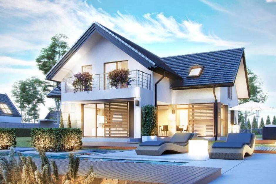 Kto wybiera projekt domu? Kobiety podejmują ostateczną decyzję