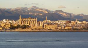 Palma na Majorce wytacza wojnę Airbnb