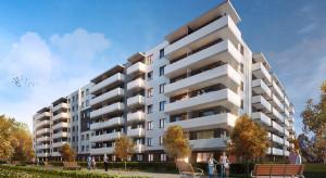 Victoria Dom szykuje cztery nowe projekty w Warszawie