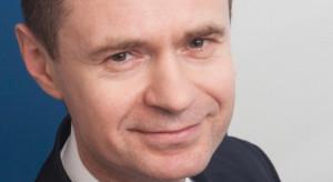 Michał Melaniuk, Cordia: likwidacja OMRP wpłynie na drastyczny wzrost cen nowych mieszkań