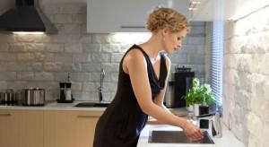 Podpowiadamy jak oszczędzać wodę w kuchni