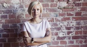 Ewa Skibińska: udało nam się spełnić cele sprzedażowe