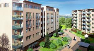 Domy senioralne przyszłością rynku mieszkaniowego