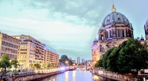 Niemieckie media: wywłaszczenia właścicieli mieszkań nie są rozwiązaniem