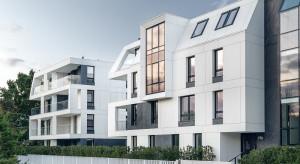 Nowy etap Okrzei Sopot przyniesie 69 mieszkań