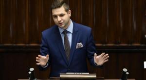 Decyzje reprywatyzacyjne ws. nieruchomości przy Jana Kazimierza 1/29 i Nowy Świat 28 wydane z naruszeniem prawa